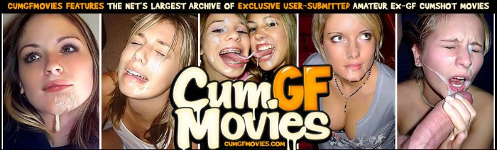 enter Cum GF Movies members area