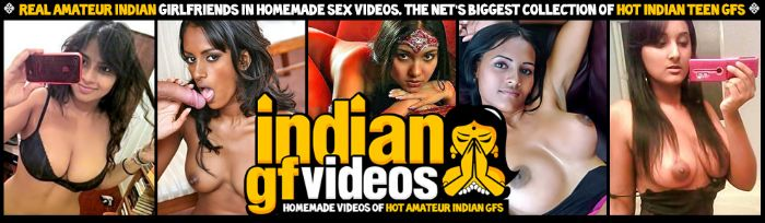 enter Indian Gf Videos members area