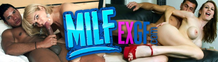 enter Milf Ex Gf members area