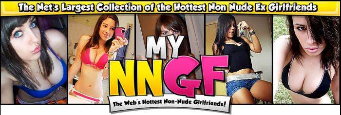 enter My NN Gf members area here